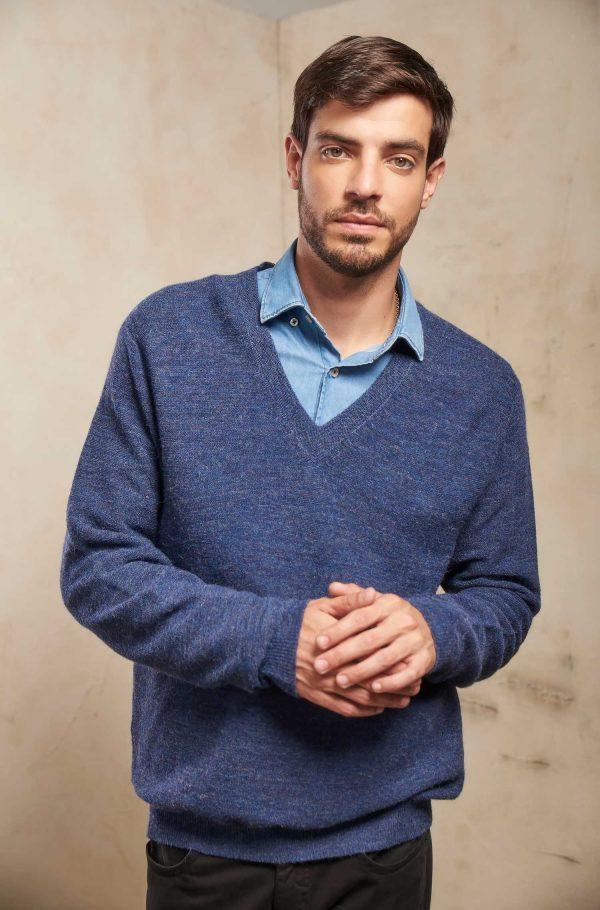 pullover satoru