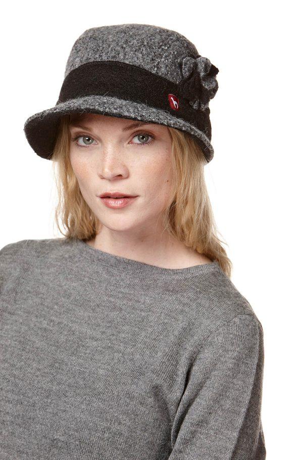 Mütze_Belisa_grau