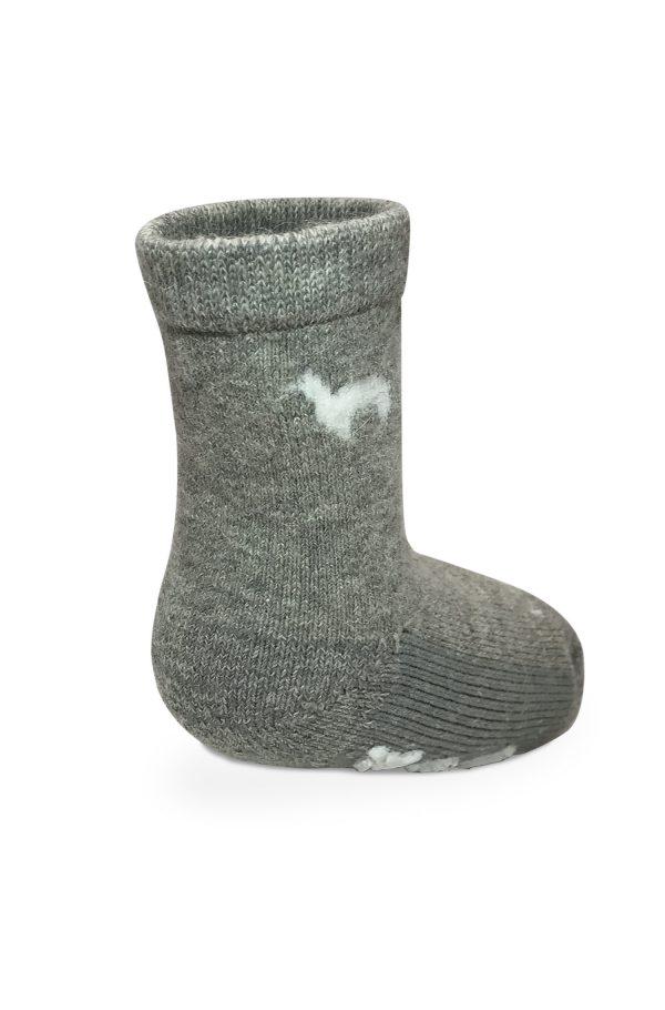 Kinder_ABS-Socken